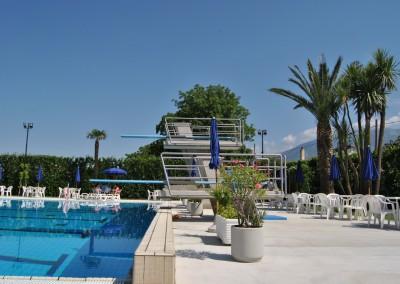 piscine031