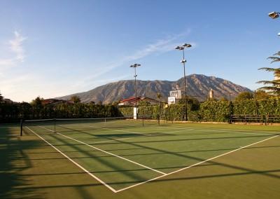 tennis001